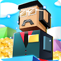 Idle Hotel Tycoon icon