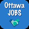 com.leisureapps.canada.jobs.ottawajobs