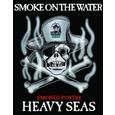 Clipper City Heavy Seas Porter