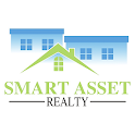 Smart Asset Realty icon