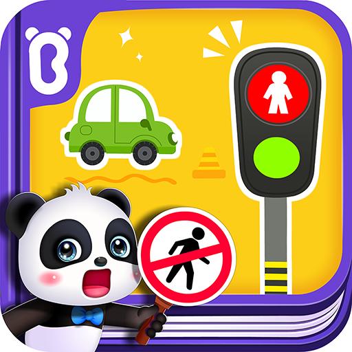 Segurança e Hábitos do Bebê Panda