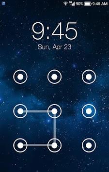 Pattern lock screen APK Latest Version Download - Free Tools