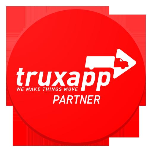 TruxApp Partner