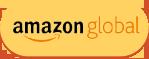 Buy on Amazon (global)