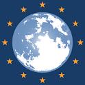 Deluxe Moon Premium - Moon Calendar icon