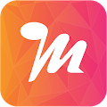 Musi - Simple Music Streaming APK