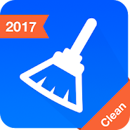 All Clean APK icon