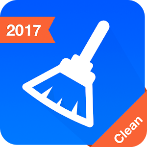 All Clean APK Download for Android