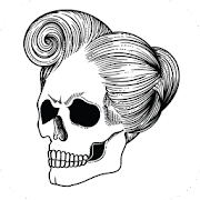 A Mummy Is Not An Antique MOD APK 1.0.0 (Mega Mod)