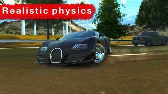 Drift Factory هجوله فاكتوري ‎Apk  Download For Android 3