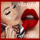 Makeup Tutorials for PC-Windows 7,8,10 and Mac