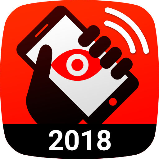 Don't Touch My Phone 💯 Anti Theft Alarm (app)