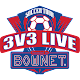 3v3 Live Soccer Tour Download for PC Windows 10/8/7