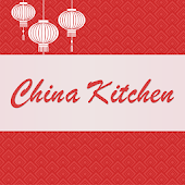 China Kitchen Houston Online Ordering