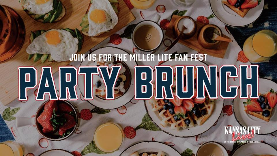 St.-Patrick's-Day-Brunch-Kansas-Miller-Lite-Fan-Fest