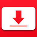 Free Video Downloader - VPN icon