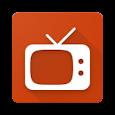 Canlı TV Guide