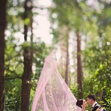 Wedding photographer Mariya Evstyukhina (Mary48). Photo of 05.08.2013
