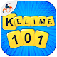 Kelime 101 for PC-Windows 7,8,10 and Mac