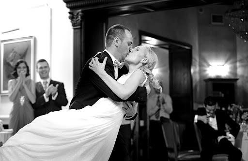 как стать свадебным фотографом с чего начать весь картон ватными