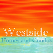 Westside Homes and Condos
