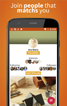 Dating,Meet New People Nearby