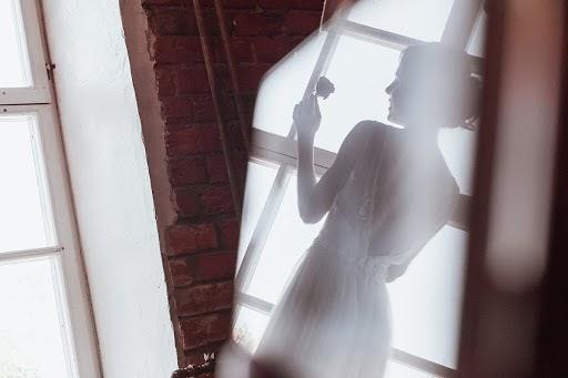 Свадебный фотограф Виктория Давиденко (vdwed). Фотография от 04.04.2016
