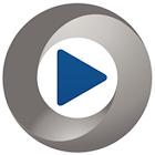 Jacobs Media icon