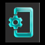 Imei Changer Refined v1.0
