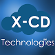 X-CD Events Download for PC Windows 10/8/7
