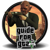 Cheats And Guides For GTA V