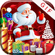 Download Christmas Wishes and GIF 2019 For PC Windows and Mac