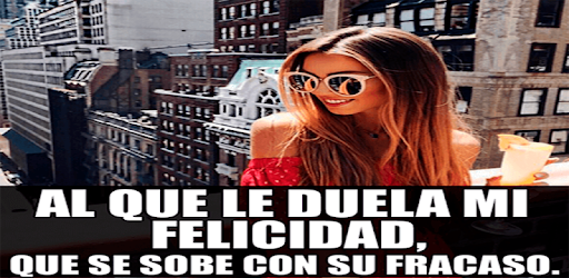 Frases Indirectas for PC