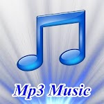 Lagu BABY SHIMA icon