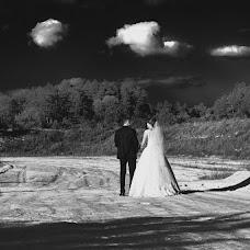 Wedding photographer Yuliya Ogarkova (Jfoto). Photo of 30.06.2016