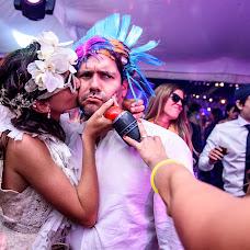 Wedding photographer José Alvarez (JoseManuelAlva). Photo of 29.08.2018