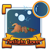 Twilight Tower LiveVR