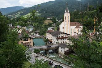 Photo: Matrei am Brenner