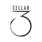 Logo of Green Flash Cellar 3 Oculus Sauvage