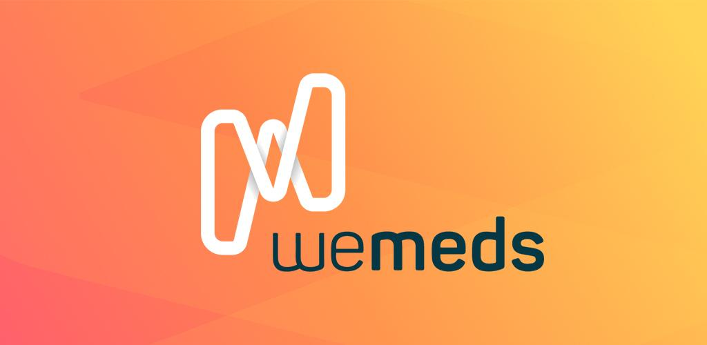 Download WeMEDS - Medicina APK latest version app by WeMEDS