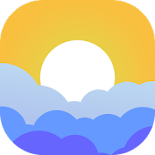 Tải Bastion7 Weather Live Wallpapers Collection miễn phí