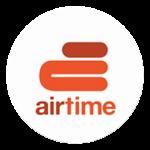 AirTime BD