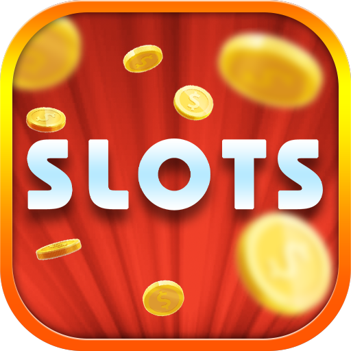 Casino Lucky Slots Online
