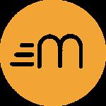 MobiMeds Cure Pharmacy
