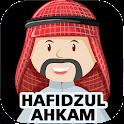 Shalawat Hafidzul Ahkam Mp3 Full icon