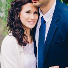 Wedding photographer Katerina Levchenko (koto). Photo of 09.09.2015