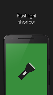 Powy - Power button shortcuts- screenshot thumbnail