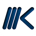 Keesler Federal Mobile Banking