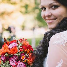 Wedding photographer Tatyana Kedyashova-Berk (tatiana-berk). Photo of 05.10.2014