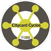 Citycard Cycles